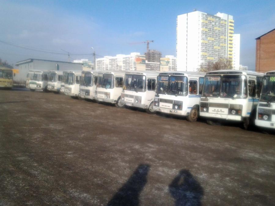 работа в ново ленино иркутск сегодня