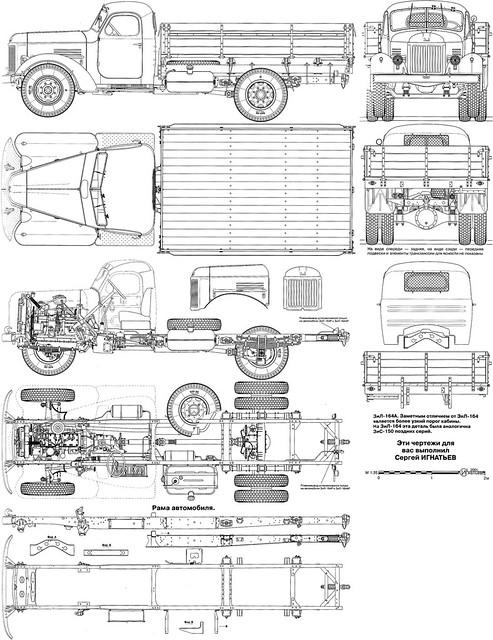ZIL_164A_1961