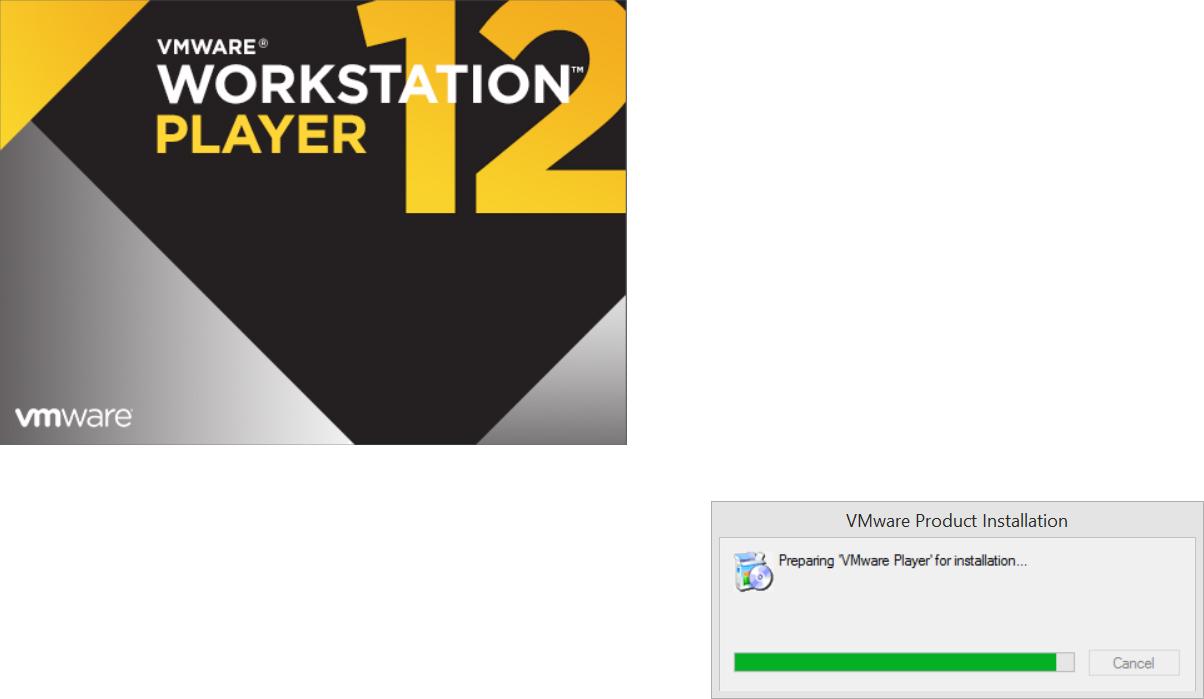 vmware workstation 12 player keyboard not working