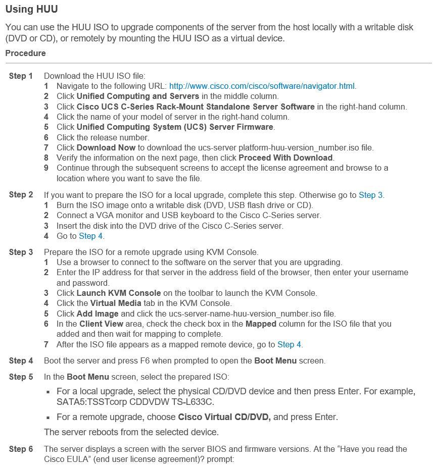 Cisco UCS C240 M4 Server  Tools: bga68 — LiveJournal