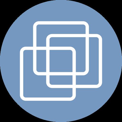 EsxiLogo  Mastering VMware