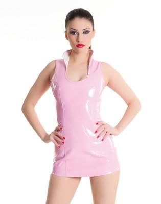 платье 6