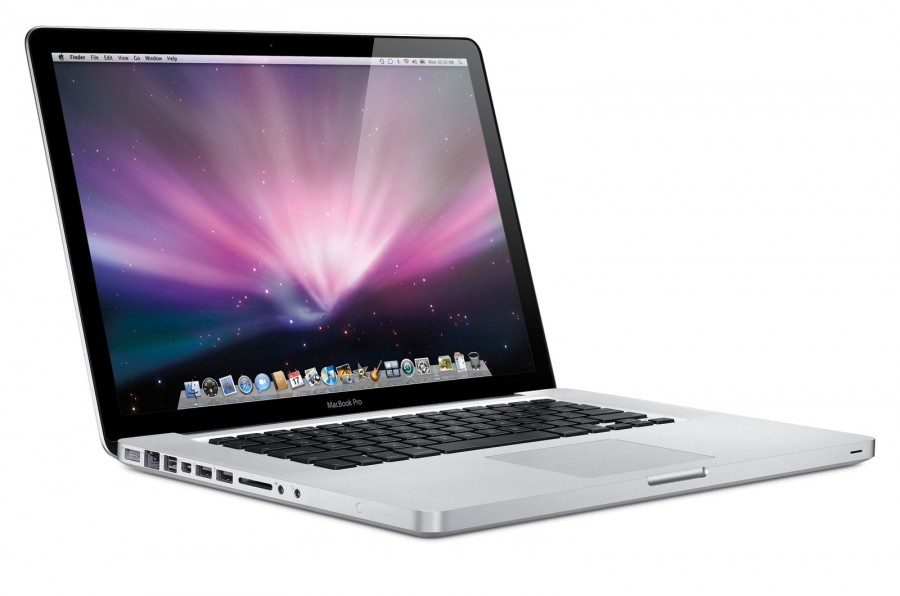 51791-macbook-pro-15pouces-sd-a
