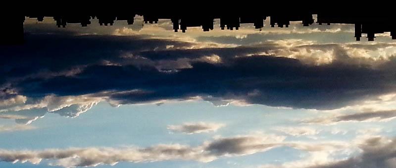 облака перевернутые2