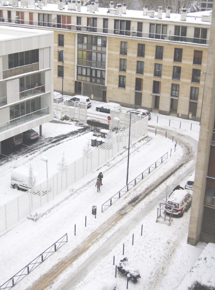 sneg v medone3