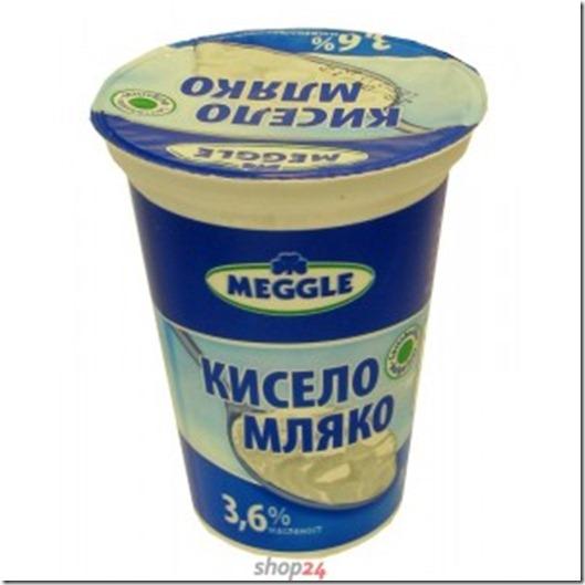kiselo-mlyako-meggle-0-036-400g[1]