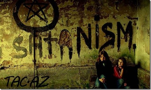1268083005_satanism[1]