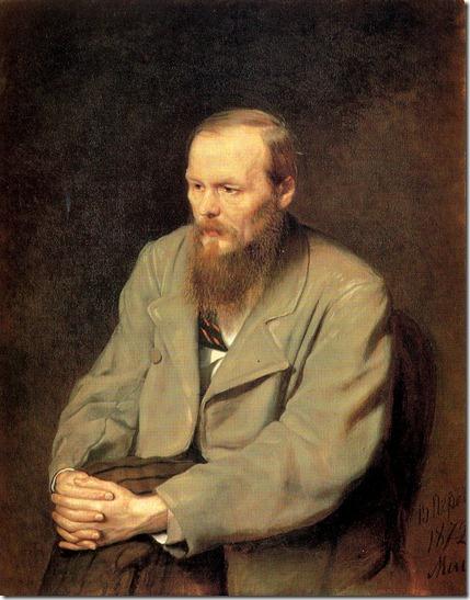 dostoevskiy[1]