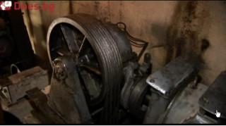 кража лифтового оборудования в Варне