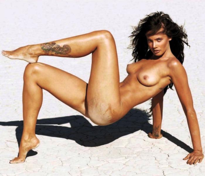 Stephanie Corneliussen_1