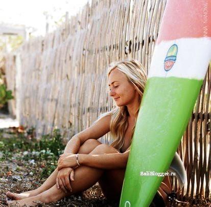 stella_vassilieva