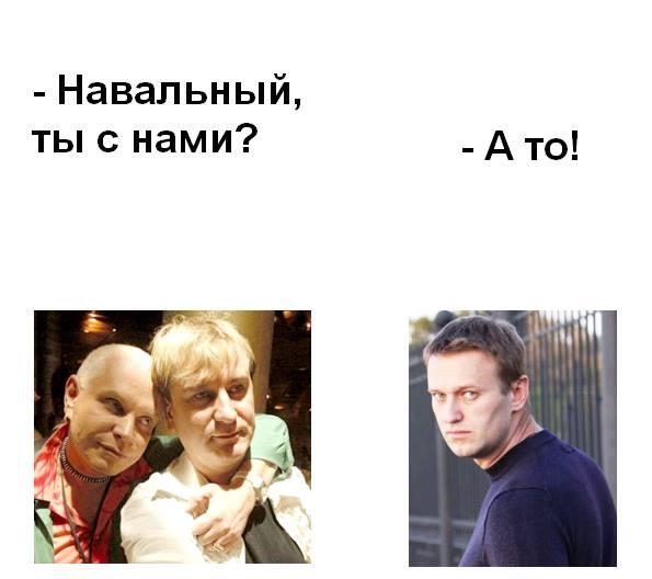 savalniy