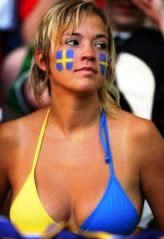 как получить ПМЖ в Швеции_333