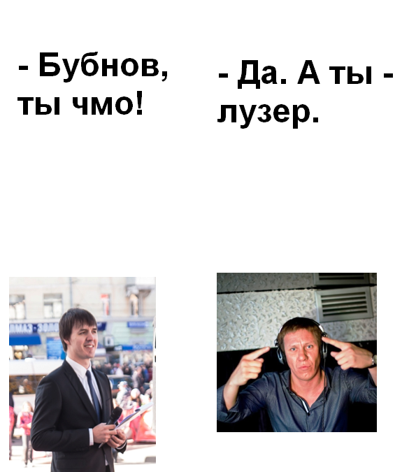 bushilov