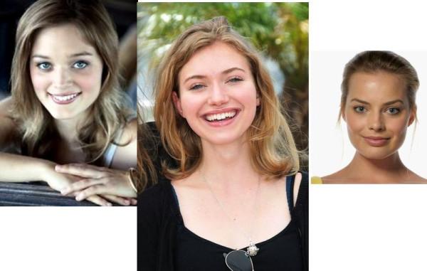 3_актрисы.JPG
