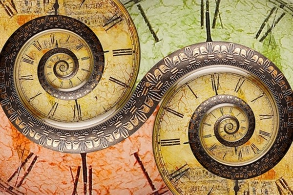 spiral-of-time