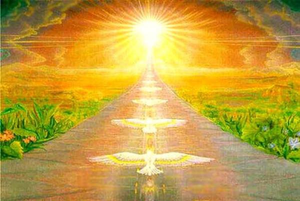 spiritual-emancipation-main-1024x689