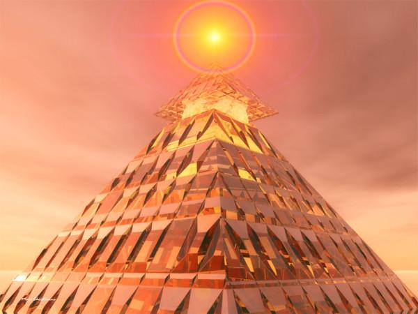 seraphi_pyramidlg