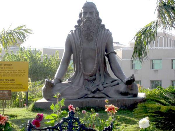 maharshi_patanjali
