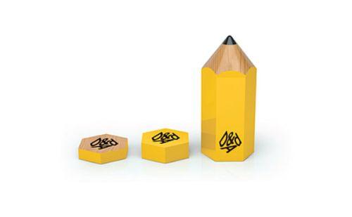 pencilsandslices