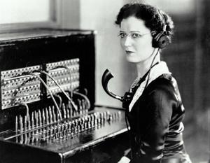 oborudovanie-telefonnoi-svyazi