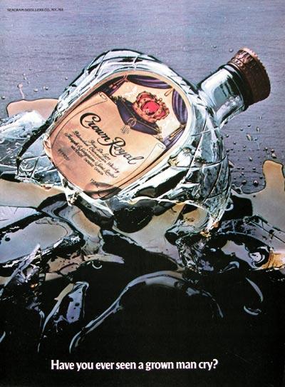 83crownroyalwhiskey