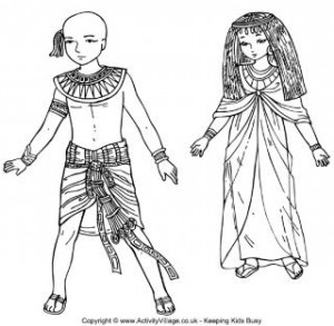 ancient_egyptian_children_colouring_page_320