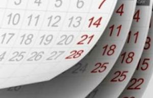 Норма-годового-рабочего-времени-в-2013-году.