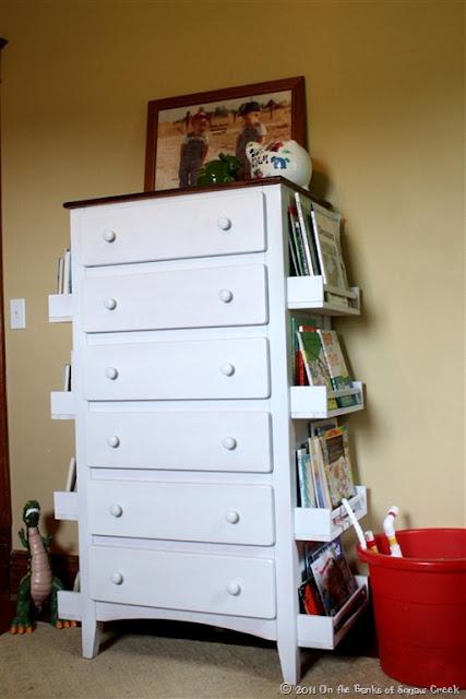 bookshelves-27