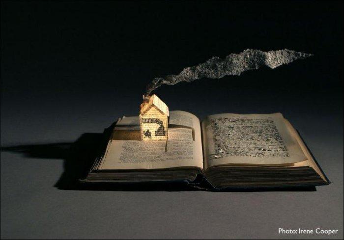 1272750529_book-sculpt-07