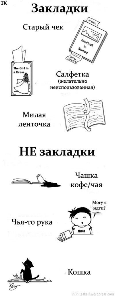 nA4j3IJCoSk