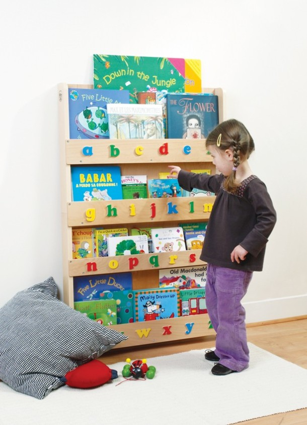 tidy_books_childrens_bookcase_natural_lowercase_-_situ_-_low_res-610x845