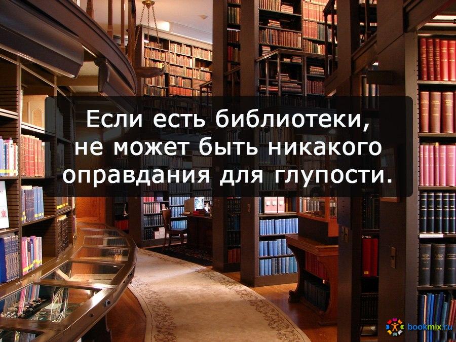 https://ic.pics.livejournal.com/biblio_koshka/12479902/461768/461768_original.jpg