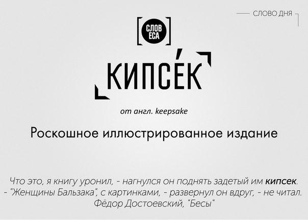 XGXd2_3C41k