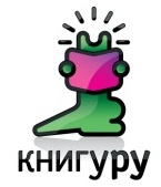 Kniguру_Logo_мал