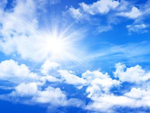 oblaka-kartinki3