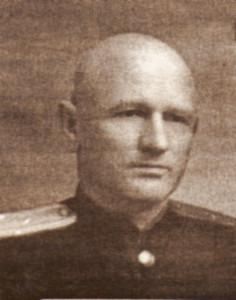 захаров г. к.