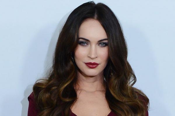 Megan-Fox-wants-to-star-as-a-superhero