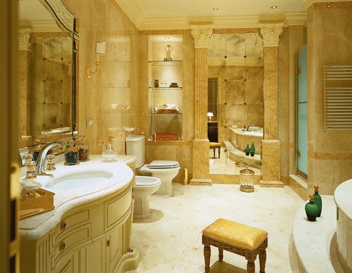 dizayn-tualetnoy-komnaty-foto_2620