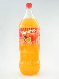 serino-orange