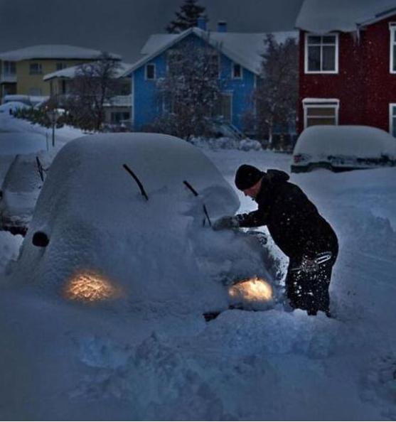 автомобиль-зимой-изм