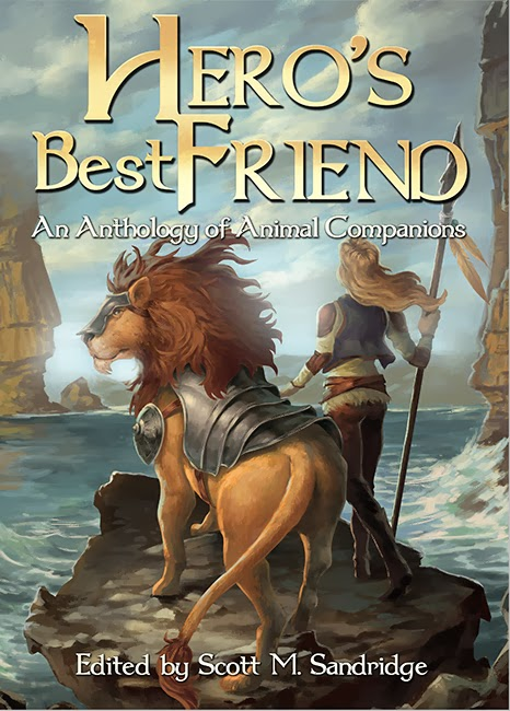 FInal-HerosBestFriend