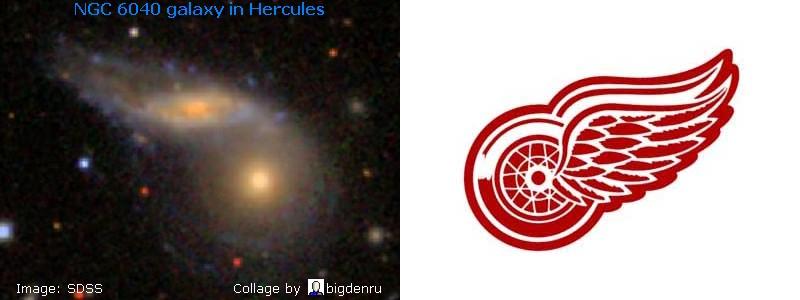 NGC6040-RedWings
