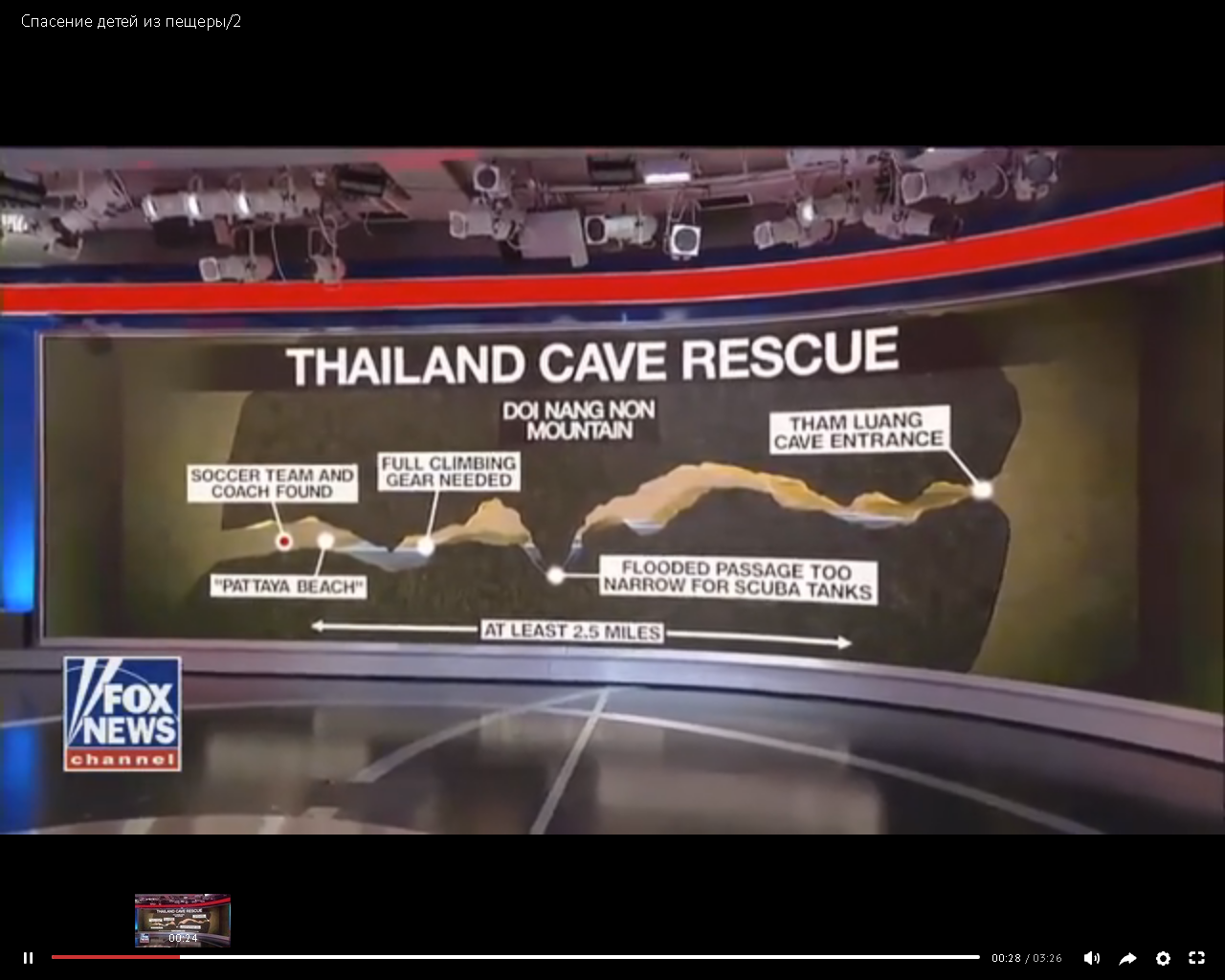 caveplan.png