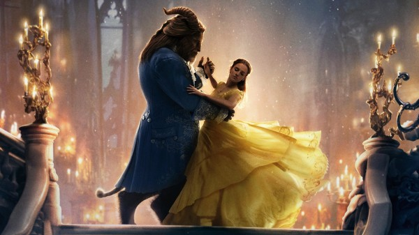 Beauty-And-The-Beast-2017-beauty-and-the-beast-vs-beauty-and-beast-2017-40318242-1920-1080