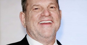 04-harvey-weinstein.w600.h315.2x