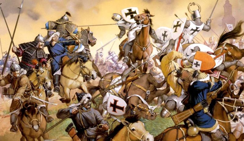 crusaders10kt8