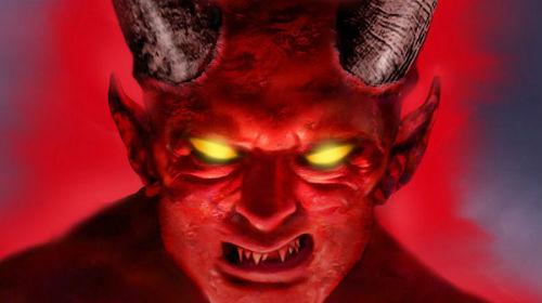 satana-tolkovanie-sonnika