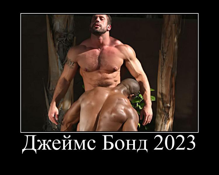 ДБ 2023