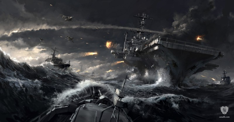aircraft-carrier-in-naval-battle-battlefield_dice_1600x836_marked
